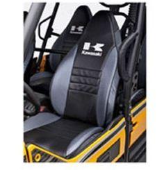 kawasaki 2005 2017 mule 3010 4010 trans 4x4 camo seat cover ... on