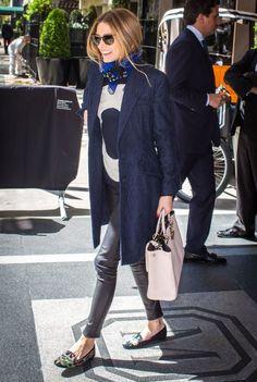 ☆Follow celine rouben for more street style fashion!