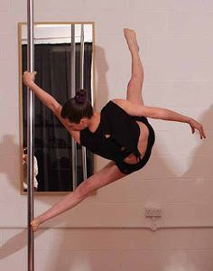 Pole star Health tsar: The Evolution of Pole and Pole in the Olympics. So here is a blog that is bound to cause controversy but that is not my intention. Pole Dance, Pole Sports or Pole Fitness (whatever you like to call it) has evolved so much since I started teaching back in 2004... #polebloghop #poledance #pdbloggers
