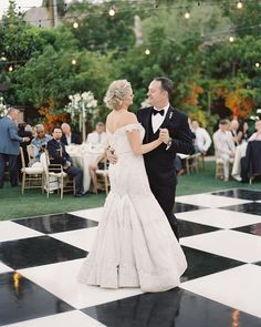 A checkered black and white dance floor is always a good idea! Nothing but class for the king and queen of Palm Springs at @colony29  #weddingphotography #weddinginspiration #losangelesweddingphotographer #californiawedding #californiaweddingphotographer #weddingideas #weddingphotographer #destinationweddingphotography #film #thatsdarling #palmspringswedding  #stylemepretty #smpweddings #pin #orangecountyweddingphotographer #longbeachwedding #palmspringsweddingphotographer #instadaily…