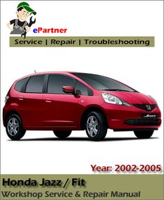 download mazda 3 service repair manual 2010 2012 mazda service rh pinterest com Honda Service Manual PDF Honda Motorcycle Service Manual PDF