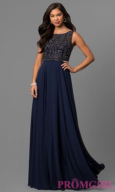 c5687a32a96 152 best Prom images on Pinterest in 2018