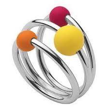 swatch bijoux - Google'da Ara