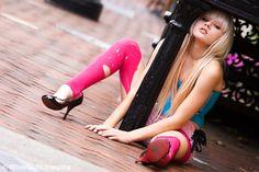 sittin sideways. by miss-mosh on DeviantArt