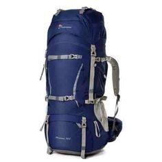 70L PROFESSIONAL CLIMBING BAG