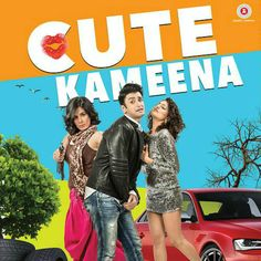 Download Cute Kameena (2016) Mp3 Songs at http://freshmaza.info/beta/files/15961/Cute%20Kameena%20(2016)%20Mp3%20Songs/1/1.html