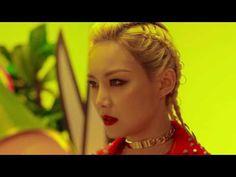 [MV] 미료, 자이언트핑크 MIRYO, GIANTPINK - 가위 바위 보 Rock-Scissors-Paper