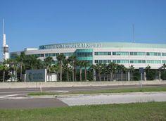 9.My first job as an RN..1979..              Manatee Memorial Hospital, Bradenton, FL