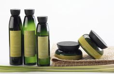 packaging spa products - Google Search