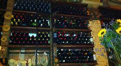 Granada Tapas Bars – Free Tapas in Southern Spain Spain Honeymoon, Tapas Bar, Granada, Wine Rack, Southern, Travel, Free, Style, Swag