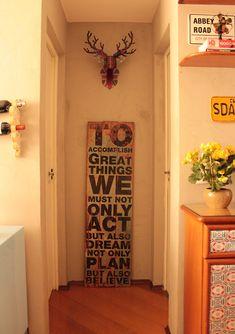 decoracao-openhouse-didi-referans-blog-13