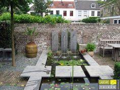 Hoveniersbedrijf All in Tuinen Noordoostpolder, Hovenier in Emmeloord, Lelystad, Almere, Meppel of Zwolle nodig? Wij zijn gespecialiseerd in het ontwerpen, aanleggen en onderhouden van particuliere en bedrijfstuinen.