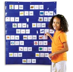 Endless uses can be found for the Pocket chart. Vinyl measures 85cm wide by 107cm high. - See more at: http://www.teachersuperstore.com.au/product/classroom-management/standard-pocket-chart/#sthash.xh5kUQ9M.dpuf
