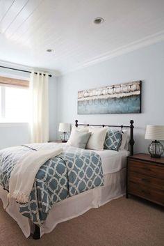 Luxe coastal home renovation in Corona Del Mar, California