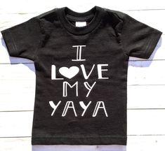 Toddler Boy Shirt/T Shirt for Toddler/ Gender Neutral/Toddler Girl Shirt/Grandma/Yaya/Mimi/Nana/Grandma Gift/Gift from Grandma by sunnyvilledesigns on Etsy https://www.etsy.com/listing/588444820/toddler-boy-shirtt-shirt-for-toddler