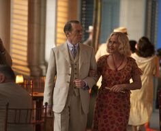 """This time HBO comes with very different concept show called as """"Boardwalk Empire"""" telecasting from this Sunday at hbodefined. GoWatch it!"""