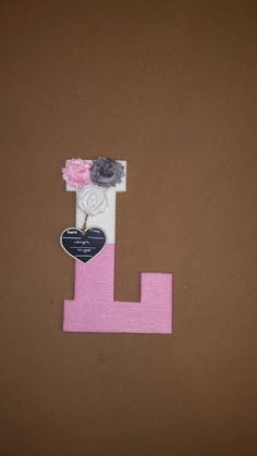 Check out this item in my Etsy shop https://www.etsy.com/listing/268015013/hospital-door-hanging-letters-custom-two