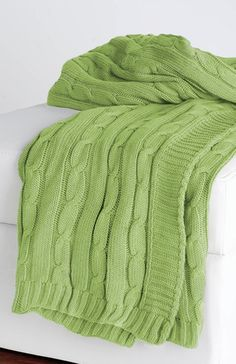 cable knit throw  http://rstyle.me/n/nwvi2pdpe
