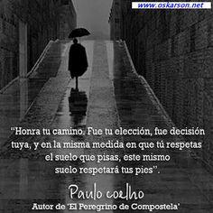 Mejores 85 Imagenes De Paulo Coelho En Pinterest Paulo Coelho