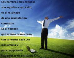 Hombres exitosos http://lazy.rochamedina.com/esfran
