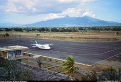 Maumere - Wai Oti (MOF / WATC) - IPTN NC-212-200 Aviocar aircraft picture