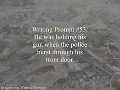 writing-prompt-dragonition-53