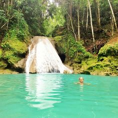 10 incredible places in Jamaica you need to visit this summer | PONdENDS.COM