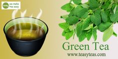 Green Tea Benefits, Health Benefits, Medical, Herbs, Tableware, How To Make, Dinnerware, Green Tea Advantages, Medicine