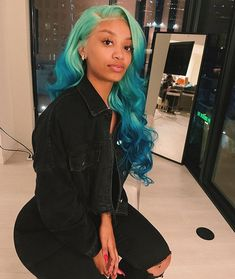 Lace frontal Wigs For Women Cute Braided Hairstyles Short Wigs That Look Real Curly Wigs Best Lace Front Wigs Straight Wigs Virgin Hair Thinning Hair Women Cute Braided Hairstyles, My Hairstyle, Hairstyle Ideas, Colored Weave Hairstyles, Black Hairstyle, Beautiful Hairstyles, Frontal Hairstyles, Wig Hairstyles, Haircuts