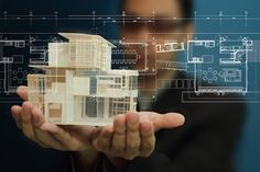 How to Build a Career in Architecture