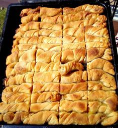 Cookbook Recipes, Cooking Recipes, Sandwiches, Greek Cooking, Spanakopita, Greek Recipes, Different Recipes, Apple Pie, Food And Drink
