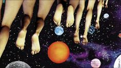"Giant Sand – ""Transponder"" (Feat. Jason Lytle) Video (Stereogum Premiere) - Stereogum"