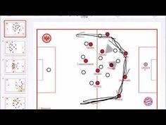 Vorschau: FC Bayern München - Eintracht Frankfurt im Pokalfinale
