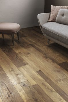 ecofinishes® offers a variety of Greenguard Gold and Greenguard Certified laminate collections. Hdf Floor, Laminate Flooring, Hardwood Floors, Ornamental Mouldings, Kitchen Cabinet Organization, Cabinet Space, Interior Decorating, Interior Design, Base Cabinets