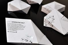 """Designed byDan Moukatel 