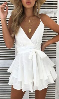 Sage Bridesmaid Dresses Latest Dress For Girls Plus Size Wed.- Sage Bridesmaid Dresses Latest Dress For Girls Plus Size Wedding White Kaftan Dress - Cute Summer Outfits, Cute Casual Outfits, Casual Dresses, Girls Dresses, Summer Dresses, Maxi Dresses, Elegant Dresses, Casual Summer, Formal Dresses