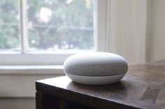 Google Home Mini is crashing and rebooting for some when playing certain songs at high volume - Android Police