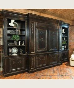 Horchow Design Ideas, Pictures, Remodel, and Decor - page 6