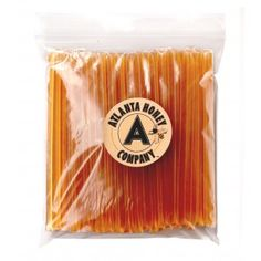 Atlanta Honey Company Wildflower Honey Sticks