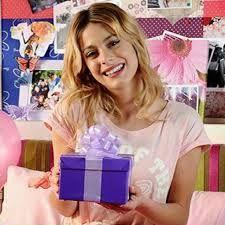 jorge blanco y martina stoessel 2014 Violetta Live, Disney Channel Original, Teen Actresses, Best Series, Show, Season 3, Ariana Grande, Dancer, It Cast