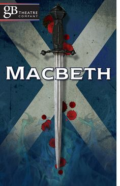 an analysis of ambition and greed in macbeth by william shakespeare What adjectives best describe lady macbeth find out in this analysis with  quotes from the play.