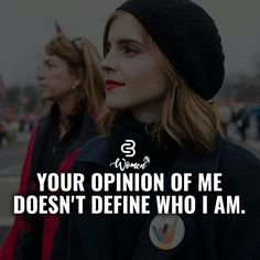 30 Attitude Inspirational Quotes About Life. Never let someone change you. You are perfect just the way you are like this some attitude quotes on life. Quotes About Attitude, Positive Attitude Quotes, Attitude Quotes For Girls, Girl Attitude, Inspiring Quotes About Life, Inspirational Quotes, Attitude Thoughts, Quotes About Girls, Attitude Quotes In English