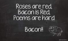 National Bacon Day 2015: Top 10 Funny Quotes & Recipe Jokes ...