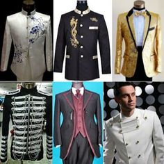 46acb583c The 7 best Tux ideas for Ben s Prom images on Pinterest