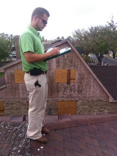 When it comes to Rio Grande Valley roofing companies that offer both quality service and affordable pricing, McAllen Valley Roofing Co.is your best choice.