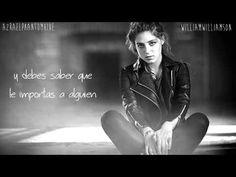 Birdy - All About You (Subtitulado en español) ᴴᴰ - YouTube