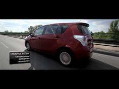 Toyota Verso, Vehicles, Car, Vehicle, Tools