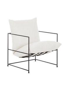 Pouf Design, Chair Design, Outdoor Chairs, Outdoor Furniture, Outdoor Decor, Interior Balcony, Sofas, Armchair, Sweet Home