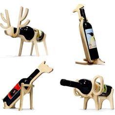 """""""#vino #porta#vino"""""""