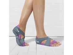 Nike Studio Wrap Women's Training Shoe - $50  (dance shoes!)